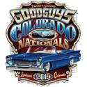 22nd Colorado Nationals