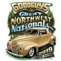 18th Great Northwest Nationals