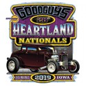 28th Speedway Motors Heartland Nationals