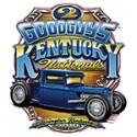 2nd Kentucky Nationals