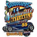 14th Nashville Nationals