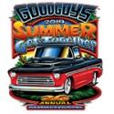 26th Summer Get-Together